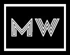 MentalWin.pl