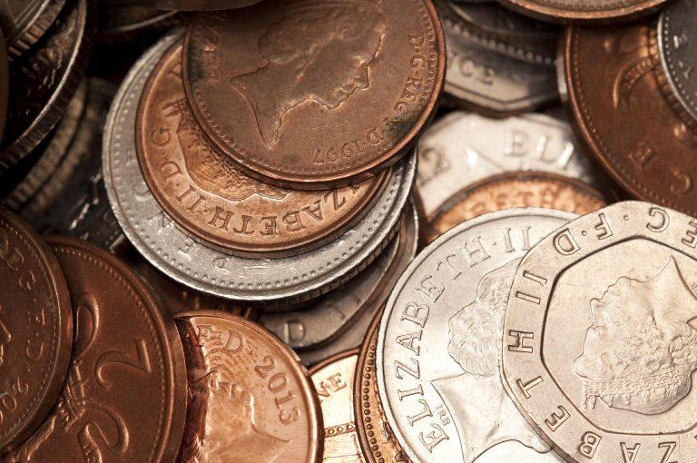 Jak rozliczyć zaliczkę na poczet wynagrodzenia?