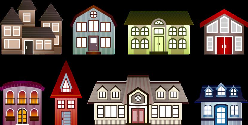 Jak wygląda sytuacja na rynku nieruchomości?