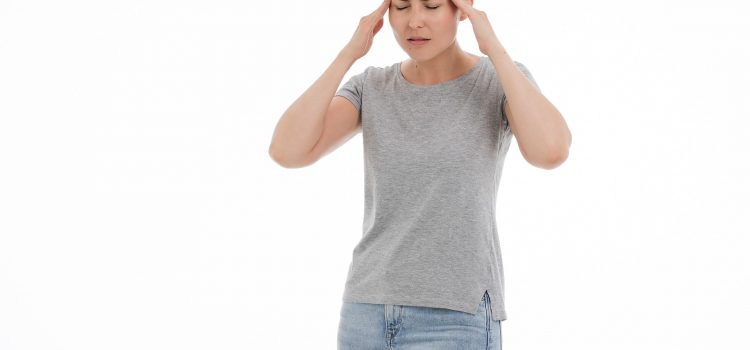 Do czego prowadzi chroniczny stres?