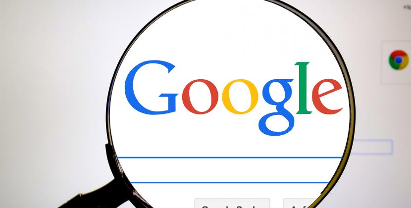 Google: czy firmę czeka kara finansowa?