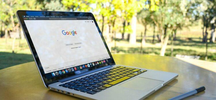 Content marketing czy Google Ads – co wybrać?