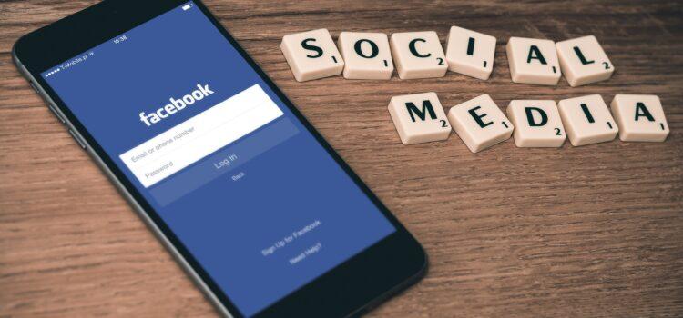 Awaria Facebooka. Jak to wygląda z perspektywy biznesowej?